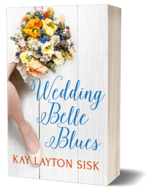 Wedding Belle Blues