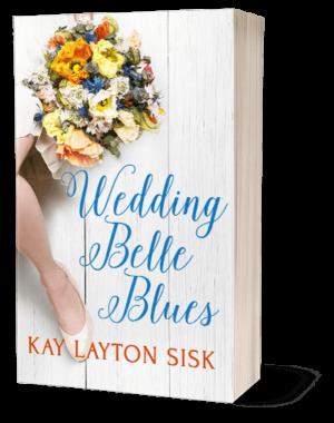 Wedding Belle Blues
