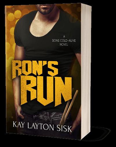 Ron's Run