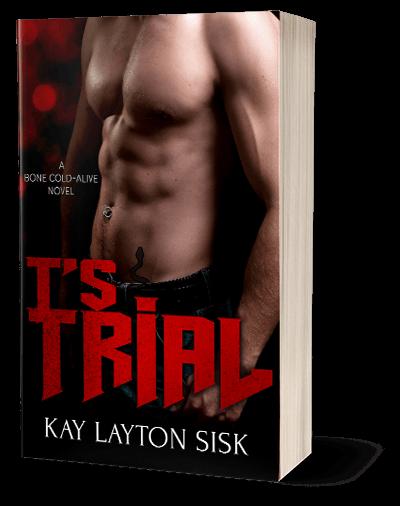 Excerpt: T's Trial